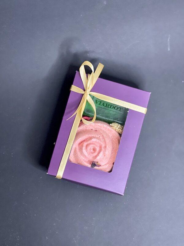 Christmas gift Birgit