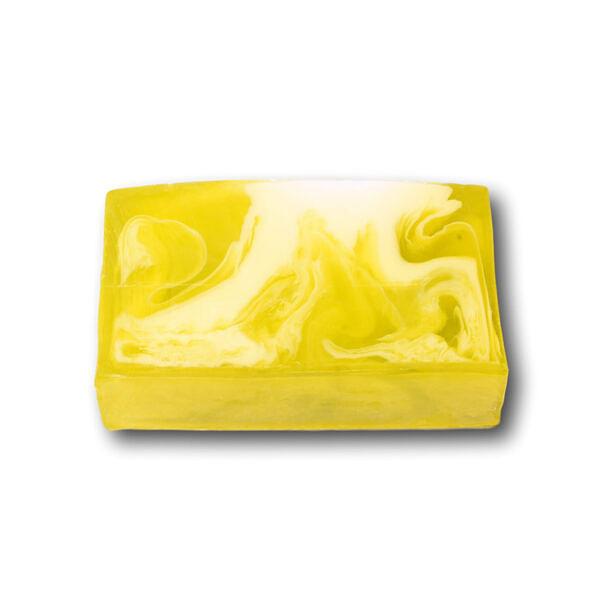 Mentoni sidruniseep