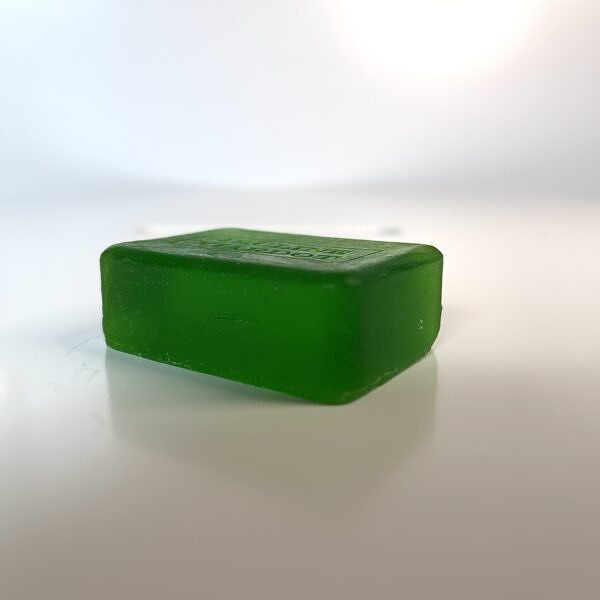 sidrunhein-seep