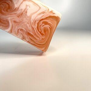 greipfruudi-seep