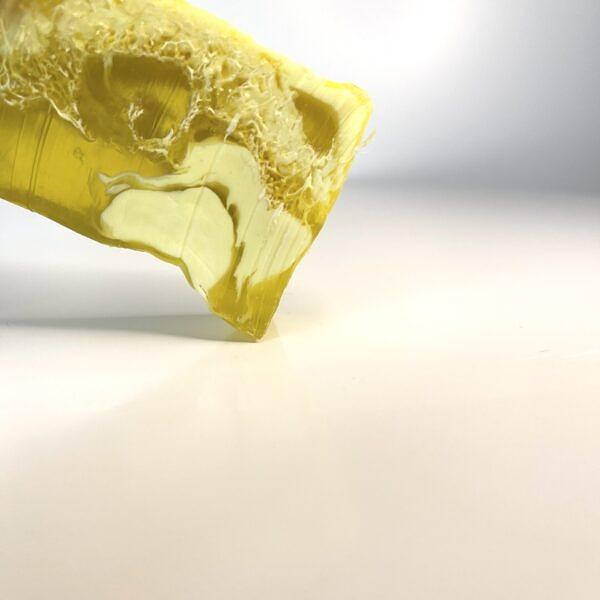 sidruni-seep-kasnaga