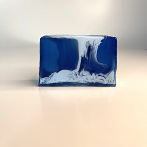 seep-blue-sensation