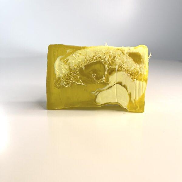 sidruniseep-kasnaga