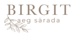 looduskosmeetika-birgit-logo