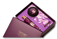 PV gift box La vie parisienne