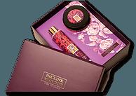 PV gift box Les vepres sicilennes