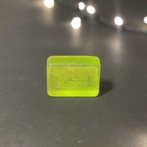 lemongrass-seep