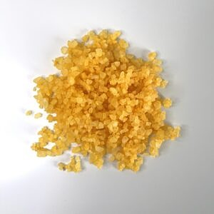 vannisool