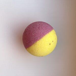vannipall-passion-fruit