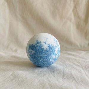 vannipall-blue-sensation