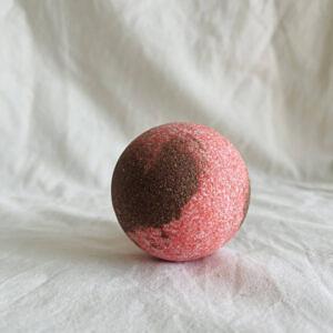 vannipall-cherry-chocolate